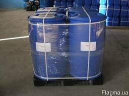 Пеногаситель для бетона