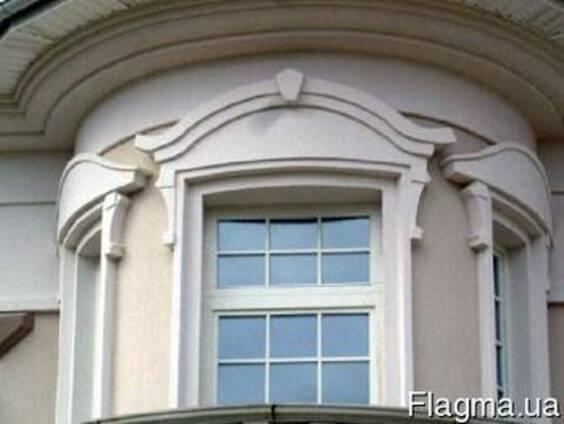 Пенопласт утепление фасадов стен пенопластом