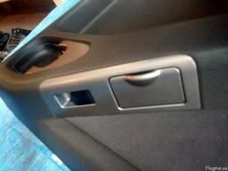 Пепельница 96520-EB360 на Nissan Pathfinder 05-12 (Ниссан Па