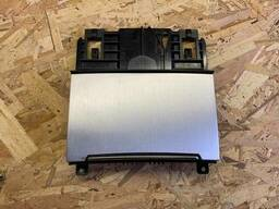 4G0863273A - Пепельница передняя на Audi A6 4G/C7