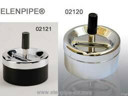 Пепельницы для сигарет оптом (распродажа)от Elenpipe