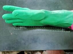 Перчатки нескользящая поверхность, для рыбака и не только