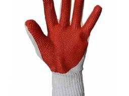 Рабочие перчатки з от порезов