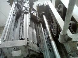 Перчаточный автомат ПА-8-33