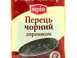 """Перец горошком """"Мрия"""" 20грамм"""