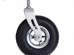 Переднее колесо для электроколяски OSD Rocket