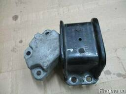 Передняя левая опора (подушка) двигателя для Citroen C4 I 04