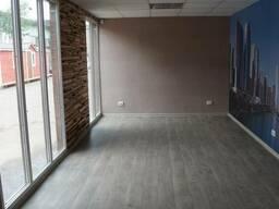 Передвижной офис - современная конструкция для бизнеса - фото 4