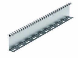Перегородка SEP довжина 3м H 80