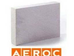 Перегородочные блоки AEROC(Обухов,Березань)