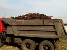 Перегой коровячий с доставкой Обухов районе Камаз