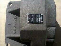 Переходник под стартер ЮМЗ, МТЗ, Т-150, СК-5 Нива