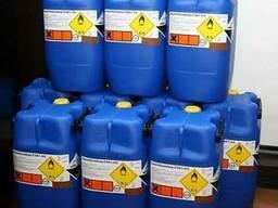 Перекись водорода ( пероксид водорода) 60% 35%