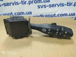 Переключатель скоростей подрулевой 7420808188, Renault. ..