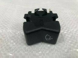 Переключатель стеклоочистителя П147-09.09 (МТЗ, Д-240). ..