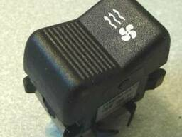 Переключатель вентилятора отопителя МТЗ П147М-04.11(Ясма)