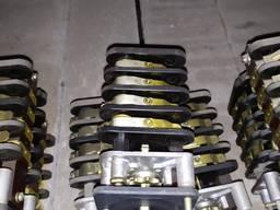 Купим переключатели УП-531-6С. -15шт.