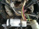 Перемотка генератора (ротора и статора) - фото 2