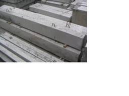 Перемычка ЖБИ, 9 ПБ 18-37, 1810х120190 мм, купить, цена,