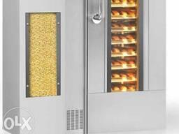 Переоборудование газовых печей на отопление пеллетами