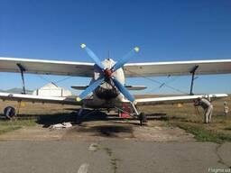 Перетяжка салона самолета, яхты, катера, вертолета, автобуса