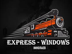Переустановка Windows на дому