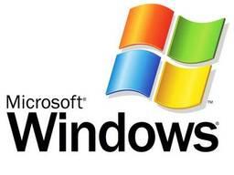 Переустановка Windows(Виндовс) в Житомире