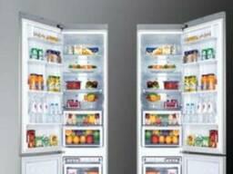 Перевесим дверь в вашем холодильнике. Донецк и Макеевка