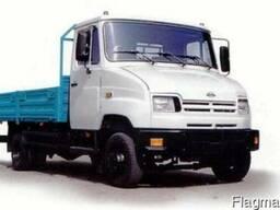 Перевезення вантажів - фото 3