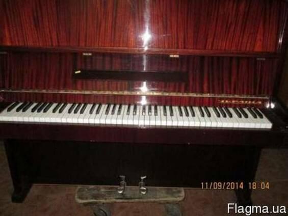 Перевозка мебели, пианино, торгового оборудования, техники.
