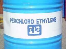 Перхлорэтилен