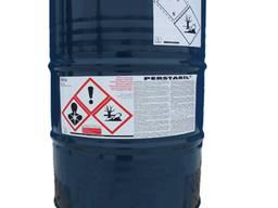 Перхлорэтилен Франция, хлорорганический растворитель, 330 кг