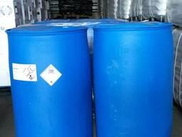 Перхлорэтилен стабилизированный, тетрахлорэтилен