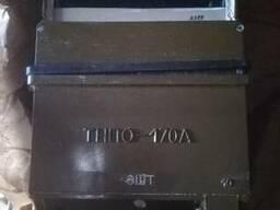 Перископический прибор наблюдения ТНПО-170А