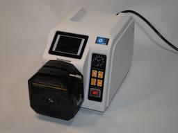 Перистальтический насос дозатор для 500 мл.