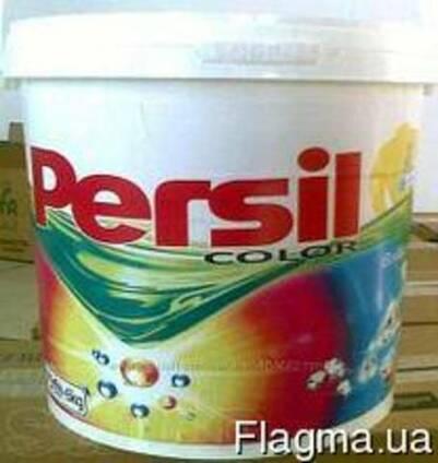 Persil Expert color порошок для цветн. белья -6 кг
