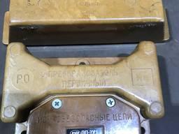 Первичный преобразователь и магнит ПП и МПП для ДКПУ (пара)