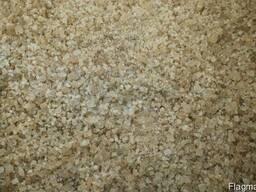 Песчано солевая смесь фасованная