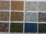 Песок, грунт для аквариума. Песок для мозаичной штукатурки. - фото 4
