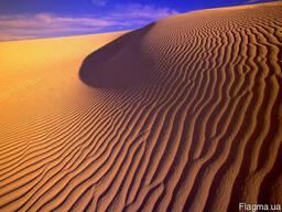 Песок Херсон