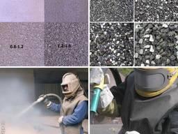 Песок Кварцевый Сухой Сеяный Для Пескоструйной Очистки Цена