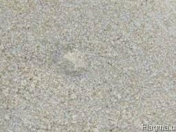 Песок кварцивый