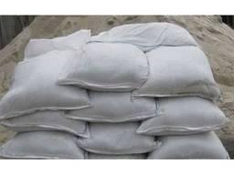 Песок монофракционный для испытаний цементов, купить, цена,