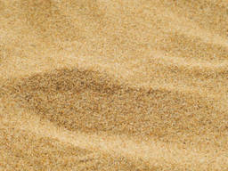 Песок вознесенский крупный в Одессе