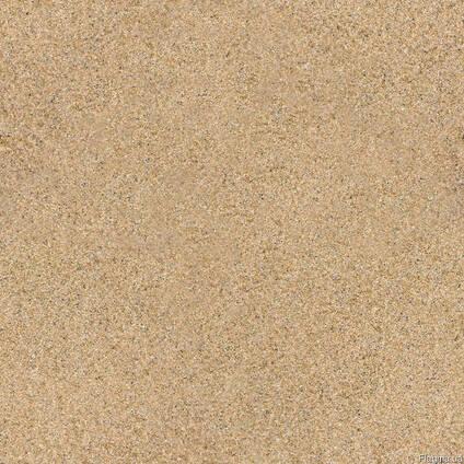 Песок Ржищев
