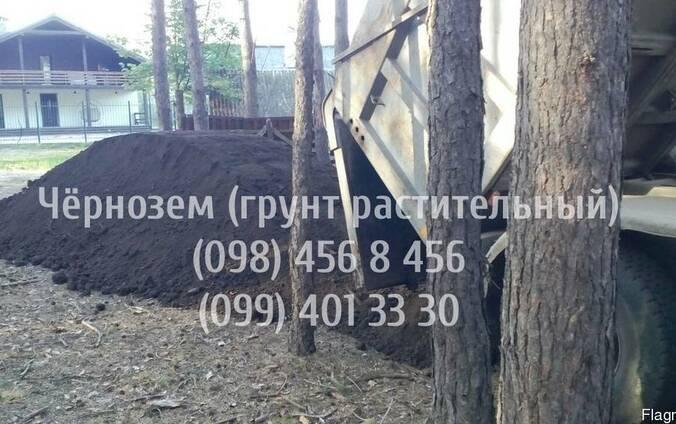 Песок,щебень,чернозем Борисполь,Вороньков,Кийлов,Процев