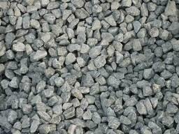 Песок,щебень,сухие смеси,газобетон,шлакоблок