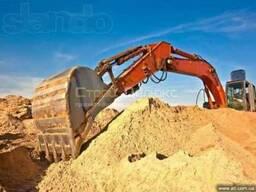 Песок вознесенский , беляевский недорого одесса