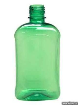 Пэт бутылка в Полтаве