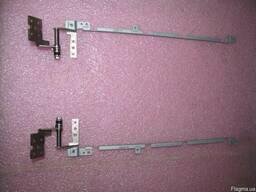 Петли Asus N53TA N53TK пара правая левая
